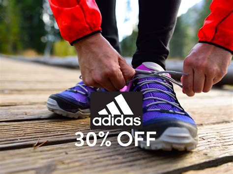 Adidas Giveaway - adidas brand spotlight and giveaway sierra trading post blog