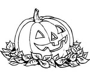 color halloween pictures online and print