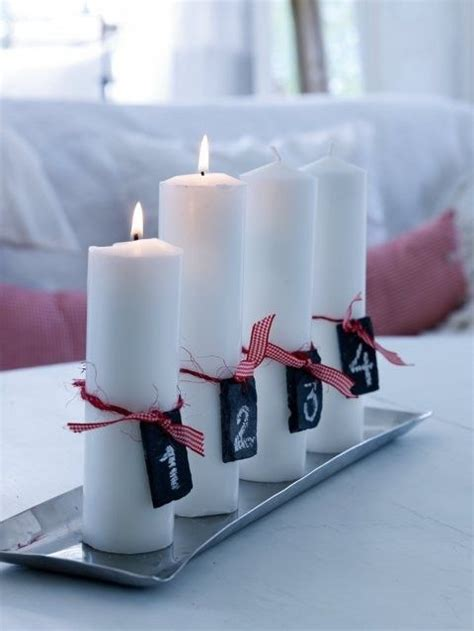 creative simple advent wreath creative advent wreath it easy crafts for seniors