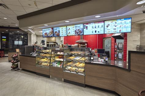 8 great decor boutiques across canada style at home tim hortons says it will redesign most of its stores