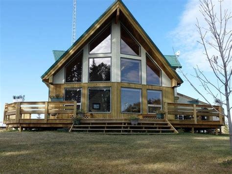 frame home 88 acres of rolling pasture with 2003 a frame home and