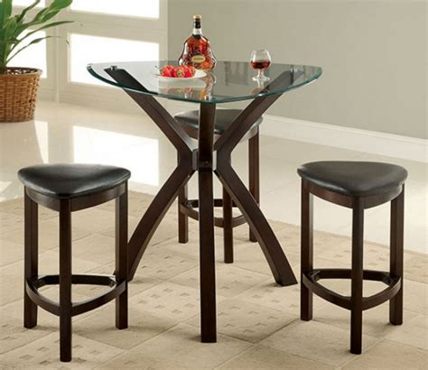 36 counter height table 36 quot xanti 4 counter height table set