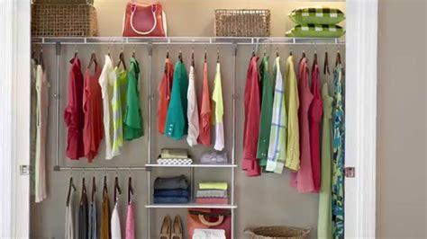 closetmaid youtube the closet maximizer by closetmaid youtube