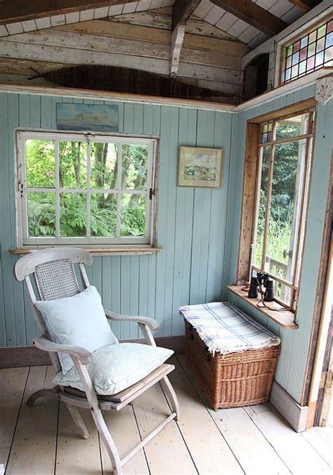 best 25 summer decorating ideas on pinterest summer diy summer houses that look like a pretty face best 25 best