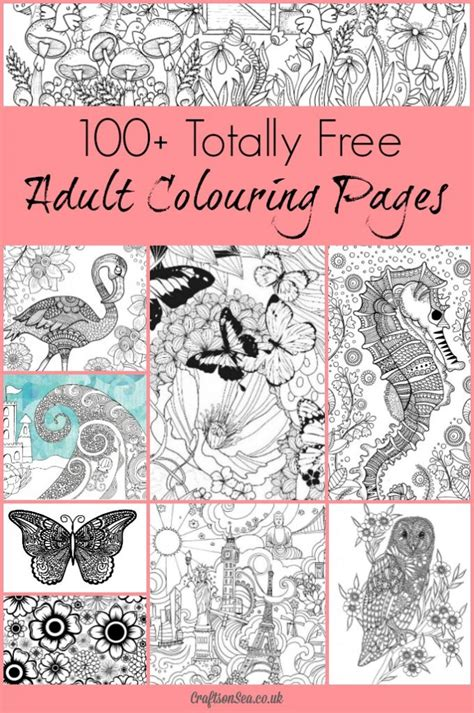 stress pattern in french 100 free printable coloring pages for adults money