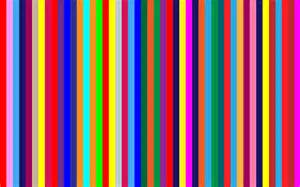 colorful stripes clipart colorful vertical stripes
