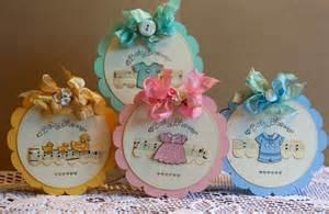 baby shower ideas using cricut baby shower