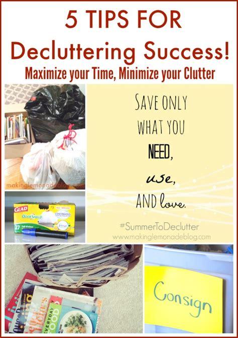 pinterest de cluttering ideas adorable decluttering tips best 10 downsizing tips ideas