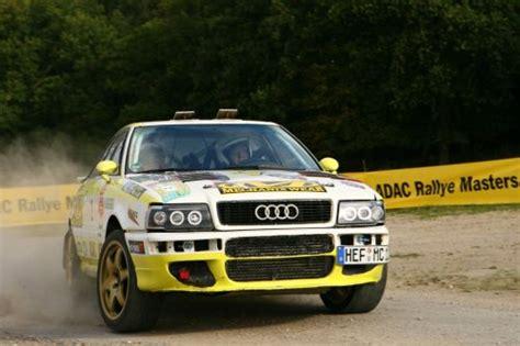 Auto Rally Niedersachsen by Adac Rallye Masters Letzter Vorlauf In Niedersachsen