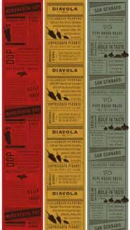 45 remarkable food drink menu designs web graphic design bashooka
