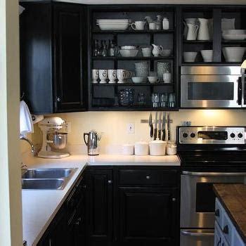 behr paint colors almond milk behr almond toast design decor photos pictures ideas