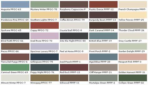 behr paint colors interactive paint color wheel