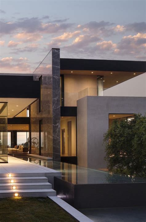 devall design home los angeles sunset by mcclean design on inspirationde