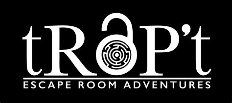 escape room adventures trap t escape room adventures