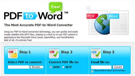 convert pdf to word document mac free free convert pdf files to word doc files on mac mac