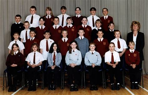 photograph    year   gardenrose primary
