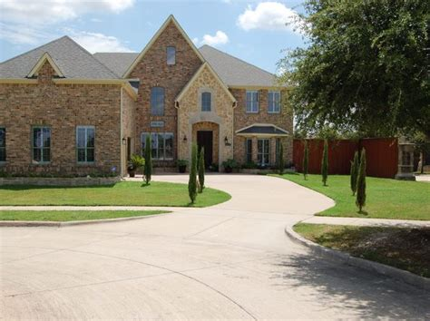 houses for sale in duncanville tx duncanville tx for sale by owner fsbo 2 homes zillow
