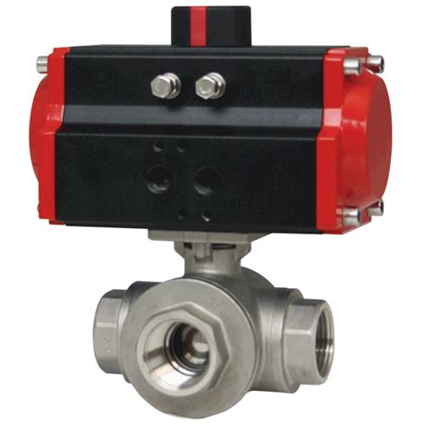 Dwyer Sbsv B5n2 Brass Solenoid Valves 2 Way Guided Nc series we31 3 way npt stainless steel valve can be configured with either an electric or