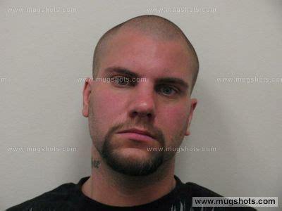 Medina County Ohio Arrest Records Daniel Michael Michnay Mugshot Daniel Michael Michnay Arrest Medina County Oh