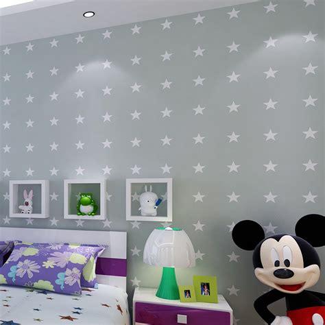 star wallpaper bedrooms download star wallpaper bedrooms gallery