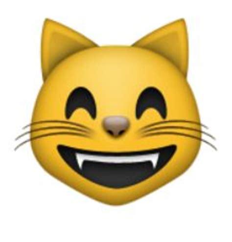 moue visage de chat emojis pinterest iphone  tools