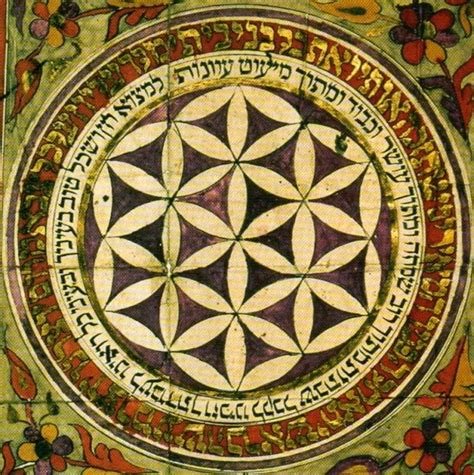 geometria sagrada sacred geometry 8484452018 251 best images about sacred geometry the geometry of life on platonic solid the