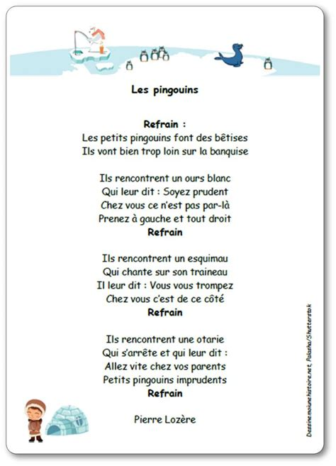 chanson douce blanche french b01h59a63o 615 best images about comptine chant on 39 ai animaux and papa noel
