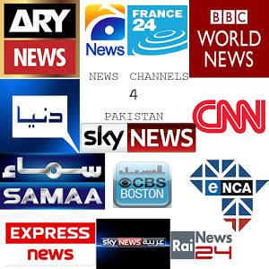 tv channels pakistan live free free software and