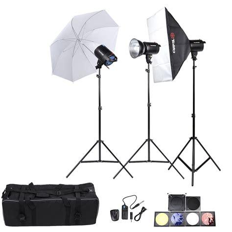 studio lighting equipment for portrait photography tolifo professional photography photo studio speedlite
