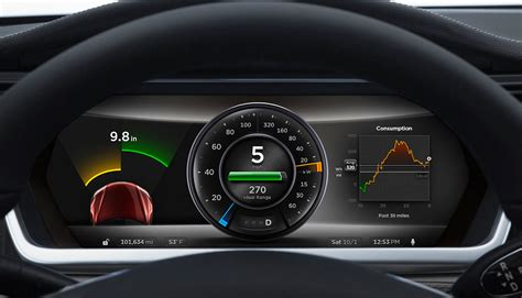 what battery does tesla use how quickly does a tesla model s battery degrade