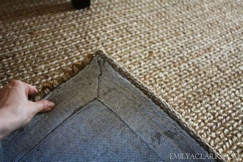 Ikea Wool Rugs by Natural Area Rugs And Kids Emily A Clark