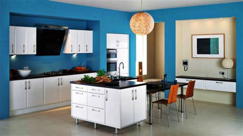 kitchen wall color with white cabinets 25 most popular kitchen color ideas paint color schemes for kitchens
