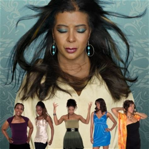 www cara irene cara presents hot caramel new album official site