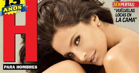 revista h pdf enero 2015 new calendar template site revista h para hombres enero 2015 maria aura pdf mega