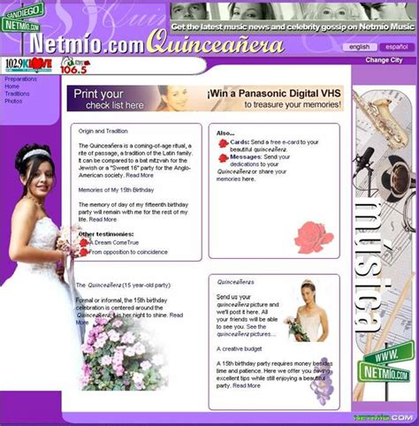 univision chat rooms chat room wireclub