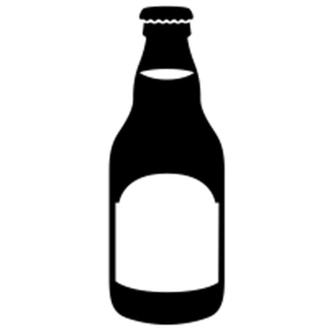 beer bottle icons | noun project