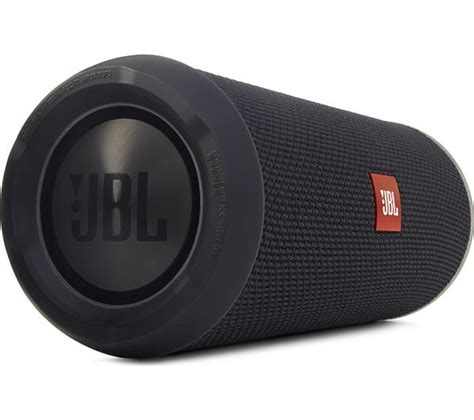 Speaker Wireless Bluetooth Portable Jbl buy jbl flip 3 portable bluetooth wireless speaker black