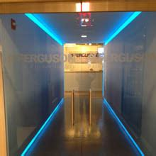 Ferguson Plumbing Ta by Kitchen And Bath Showroom New York City Room Image And