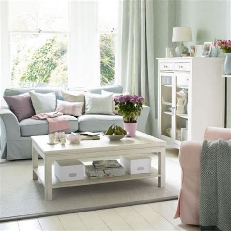 simple living room decorating ideas inspiration for your living room decor and design ideas