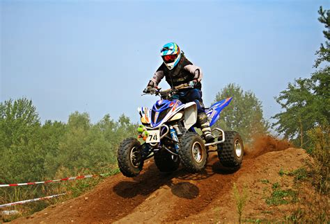motocross and atv free images slope soil cross sport race