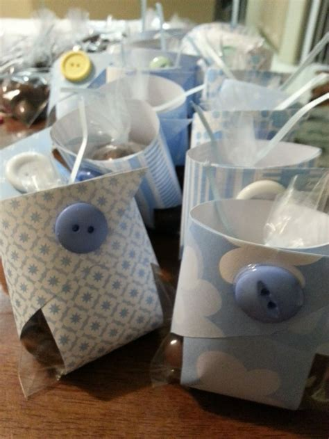 Baby Shower Favor Ideas For Boy by Boy Baby Shower Favors Poopy Crafts