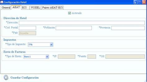 llenado de facturas en el form 110 v3 aplicativo facilito facturas para formulario 110 newhairstylesformen2014 com