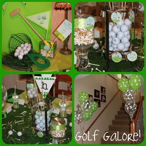 gorgeous 70 golf home decor decorating inspiration of 28 gorgeous 70 golf home decor decorating inspiration of 28