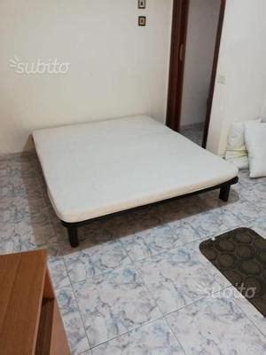 divano letto doghe in legno divano letto con doghe in legno posot class