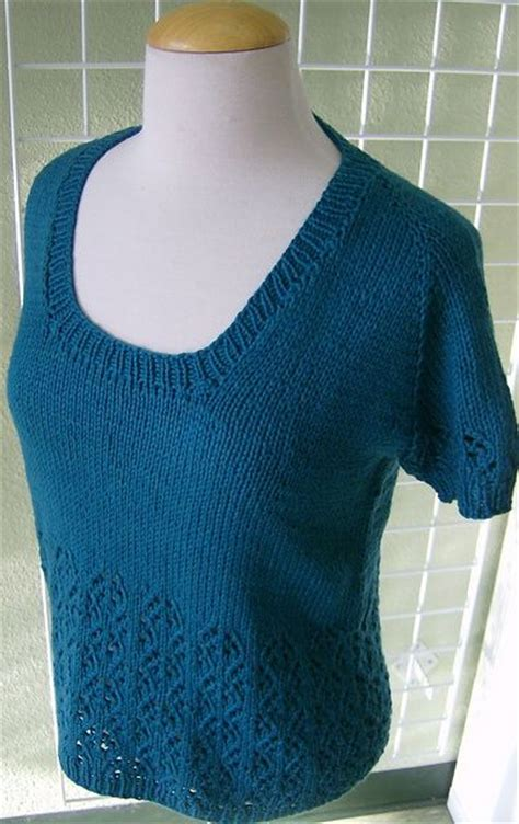 knit pattern summer sweater 17 best images about summer sweaters on pinterest knit