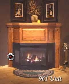 direct vent corner fireplace corner fireplace direct vent stuff i want to do but