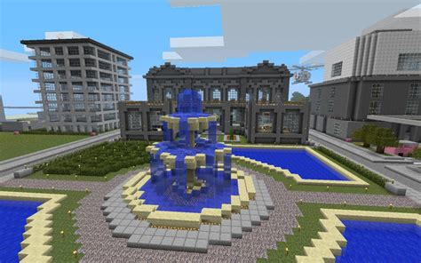 minecraft best house world best minecraft house minecraft project