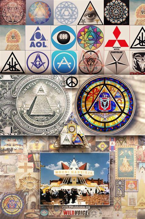 novus ordo seclorum illuminati best 25 novus ordo seclorum ideas on