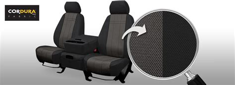 Shear Comfort Car Seat Covers by Shear Comfort Car Seat Covers Custom Seat Covers