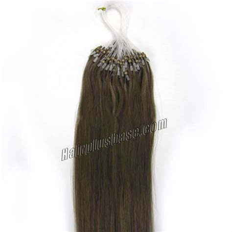 8 inch human hair extensions hair extensions clip in hair extensions 20 inch clip in